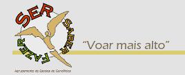 Agrupamento Escolas de Gondifelos